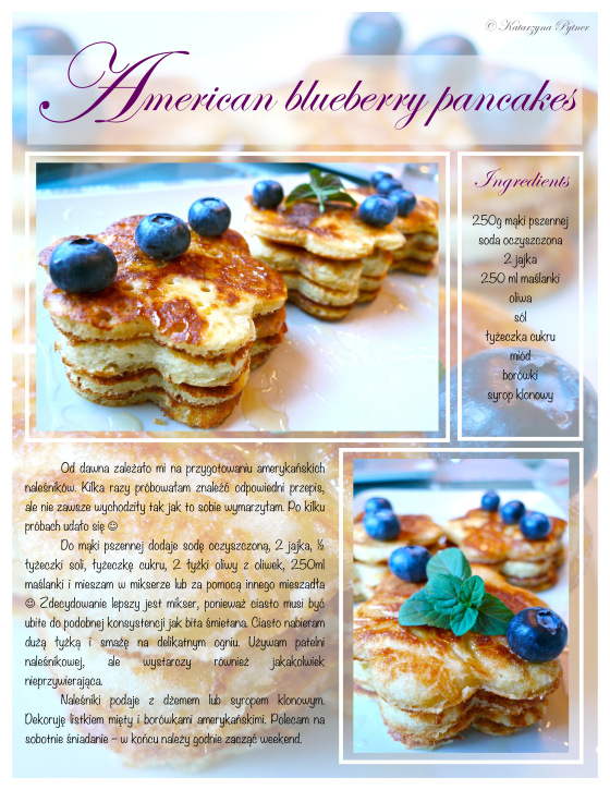 american-blueberry-pancakes