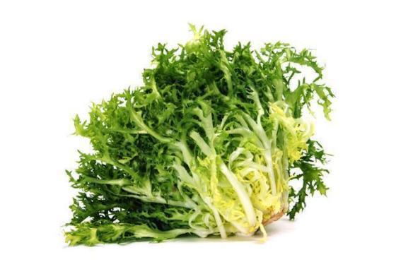 11763_rodzaje-salat---jaka-salate-wybrac_4_2