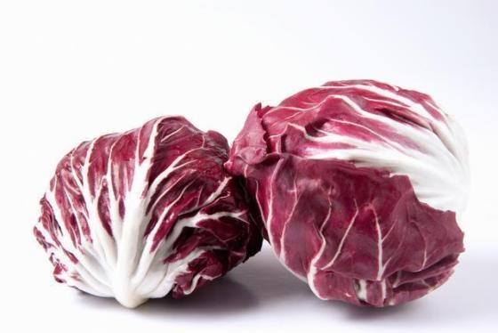 11763_rodzaje-salat---jaka-salate-wybrac_7_2