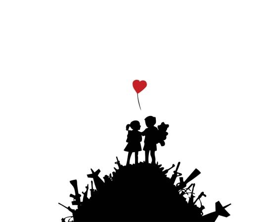 Banksy-18