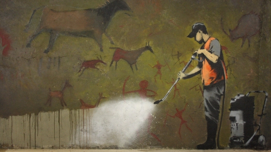 banksy-street-art-HD-Wallpapers