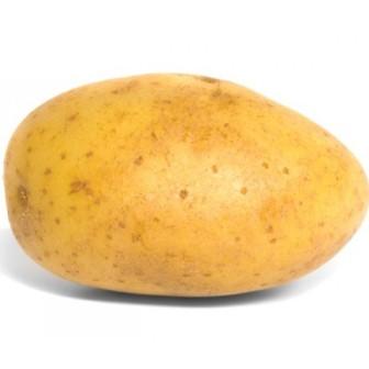 ziemniak-warzywo-psiankowate
