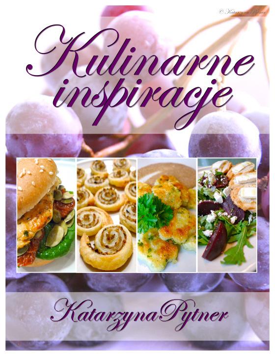kulinarne-inspiracje