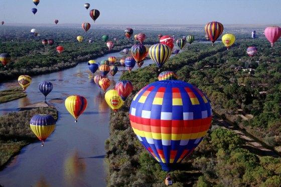 aj_baloon_fiesta_539