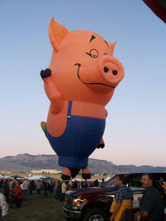 BalloonFiesta11