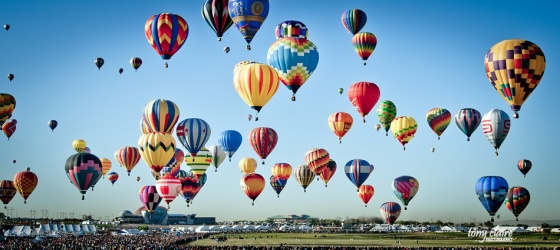 knok_homeswap_albuquerque_international_balloon_fiesta_121