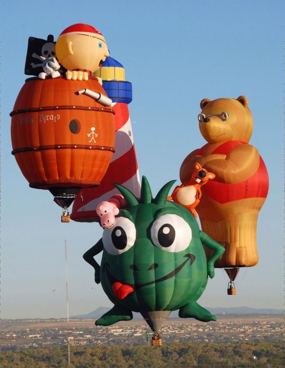 NM-Balloon-Fiesta-_1133365a