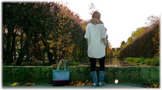 Screen Shot 2013-10-24 at 8.55.15 PM