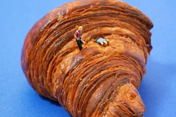 Christopher-Boffoli-secret-croissant