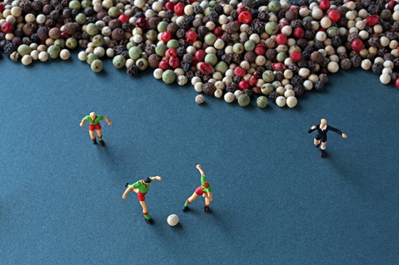 peppercorn-soccer-640px
