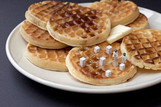 waffles_2018582i