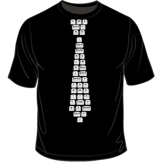 Koszulka_dla_Informatyka