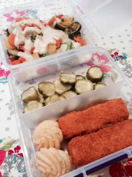 kwiatpomaranczy lunchbox3