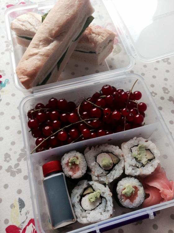 kwiatpomaranczy lunchbox5