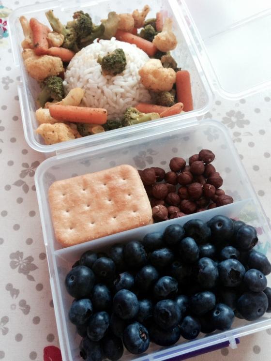 kwiatpomaranczy lunchbox7