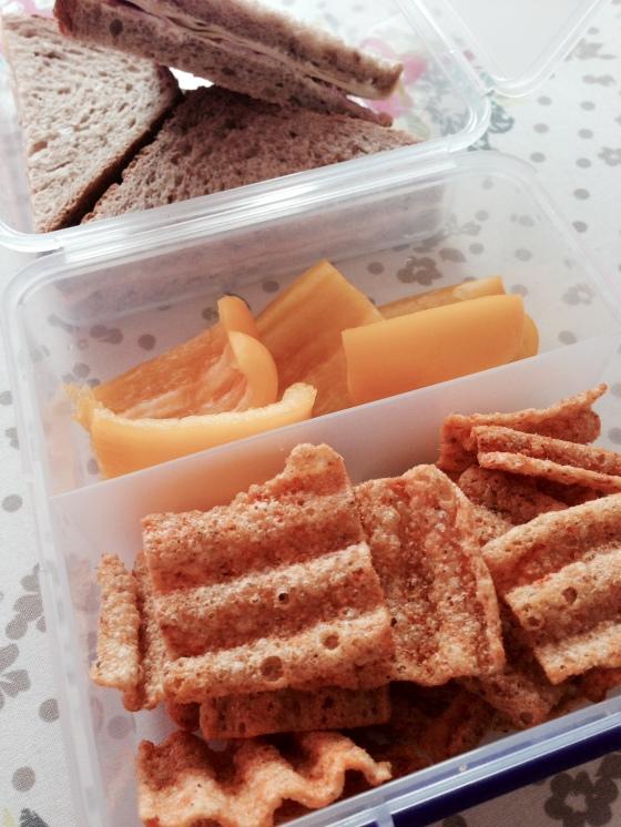 kwiatpomaranczy lunchbox9