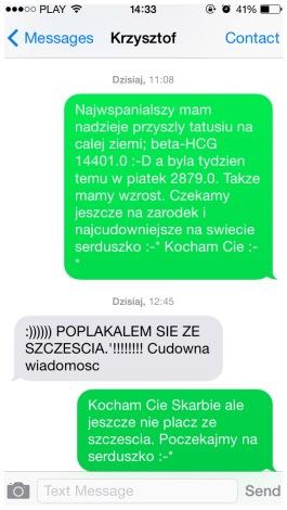 IMG_3567