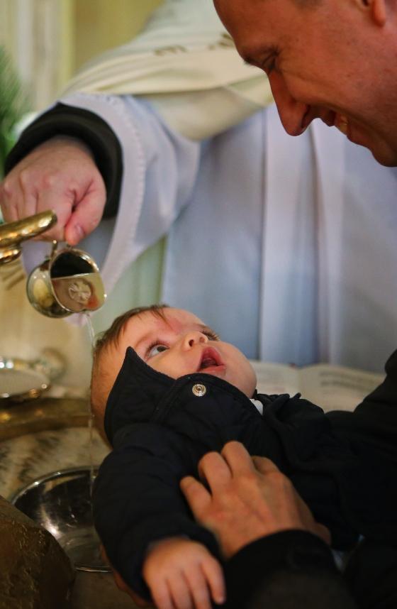chrzest kolor (27)