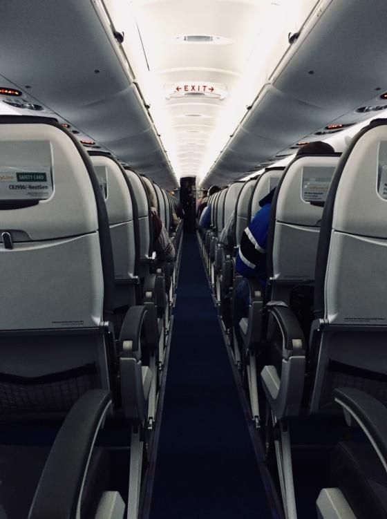 in vitro, kwiatpomaranczy.com, gdańsk, Japonia, wyjazd, podróże z dzieckiem, samolot, lot z dzieckiem, zwiedzanie, invicta, blog